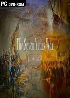 Descargar The Seven Years War 1756-1763 Update v1 105-3 [MULTI][BAT] por Torrent